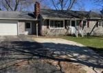Foreclosed Home in Warren 44483 KUSZMAUL AVE NW - Property ID: 4396328838