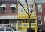 Foreclosed Home in Philadelphia 19133 N FRANKLIN ST - Property ID: 4396331906