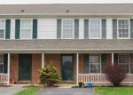 Foreclosed Home in Marietta 17547 ASHLEY DR - Property ID: 4396333652