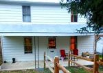 Foreclosed Home in Great Cacapon 25422 CACAPON RD - Property ID: 4396340207