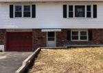 Foreclosed Home in Waterbury 06705 CIRCULAR AVE - Property ID: 4396347670