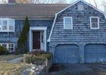 Foreclosed Home in Newington 06111 BIRCHLAWN TER - Property ID: 4396349863
