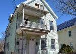 Foreclosed Home in New Haven 06511 THOMPSON ST - Property ID: 4396366498