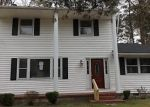 Foreclosed Home in Salisbury 21804 ROSE DR - Property ID: 4396368691