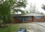 Foreclosed Home in Augusta 30906 KILNER DR - Property ID: 4396382255