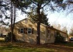 Foreclosed Home in Elmer 08318 DEALTOWN RD - Property ID: 4396393202