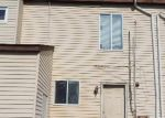 Foreclosed Home in Pennsauken 08110 JOHNSON CT - Property ID: 4396395850