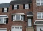 Foreclosed Home in Philadelphia 19114 SAINT DENIS DR - Property ID: 4396396725