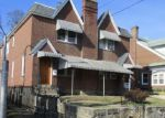 Foreclosed Home in Philadelphia 19111 LONGSHORE AVE - Property ID: 4396397593