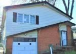 Foreclosed Home in Gloucester City 08030 SPRUCE AVE - Property ID: 4396400664