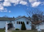 Foreclosed Home in Mastic Beach 11951 IVY RD - Property ID: 4396418620