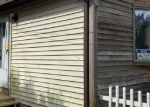 Foreclosed Home in Mastic Beach 11951 LAURELTON DR - Property ID: 4396425630