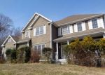Foreclosed Home in Monroe 06468 ASPEN LN - Property ID: 4396426492