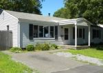 Foreclosed Home in Fairfield 06824 JARVIS CT - Property ID: 4396427824