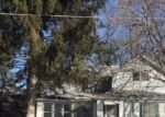 Foreclosed Home in Oconto Falls 54154 S MAIN ST - Property ID: 4396438318