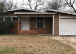 Foreclosed Home in Temple 76501 FANNIN LOOP - Property ID: 4396456727