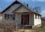 Foreclosed Home in Clarksboro 08020 W COHAWKIN RD - Property ID: 4396465476