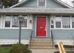 Foreclosed Home in Audubon 08106 S BARRETT AVE - Property ID: 4396468542