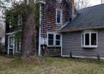 Foreclosed Home in Egg Harbor City 08215 MOSS MILL RD - Property ID: 4396473357