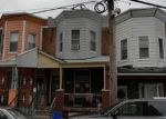 Foreclosed Home in Philadelphia 19140 N 16TH ST - Property ID: 4396474230