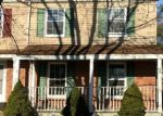 Foreclosed Home in Nottingham 21236 HEDGEFORD CT - Property ID: 4396476870