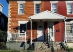 Foreclosed Home in Hagerstown 21740 MCDOWELL AVE - Property ID: 4396477298