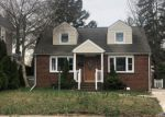 Foreclosed Home in Roselle Park 07204 GALLOPING HILL RD - Property ID: 4396485180