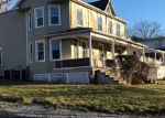 Foreclosed Home in Cumberland 21502 MCHENRY ST - Property ID: 4396492187