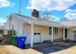 Foreclosed Home in Brick 08723 BECKERT DR - Property ID: 4396509265