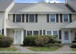 Foreclosed Home in Grafton 01519 PULLARD RD - Property ID: 4396514535