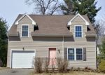 Foreclosed Home in Torrington 06790 WHITE OAK WAY - Property ID: 4396515406