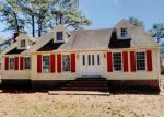 Foreclosed Home in Chincoteague Island 23336 RIDGE RD - Property ID: 4396522409