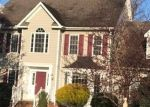 Foreclosed Home in Chesterfield 23832 HAMPTON GLEN TER - Property ID: 4396524156
