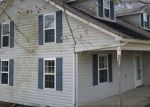 Foreclosed Home in Olive Hill 41164 WAFFLE LN - Property ID: 4396528995