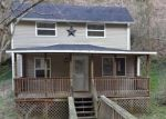 Foreclosed Home in Gate City 24251 RED HILL RD - Property ID: 4396534687