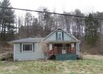 Foreclosed Home in Ray 45672 CARPENTER RD - Property ID: 4396535104