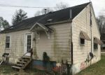Foreclosed Home in Russellville 42276 GUION ST - Property ID: 4396540367