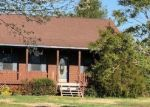 Foreclosed Home in West Paducah 42086 BRADFORD RD - Property ID: 4396541237