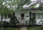 Foreclosed Home in Troy 12180 ALBIA AVE - Property ID: 4396556581
