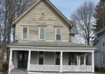 Foreclosed Home in Gloversville 12078 LITTAUER PL - Property ID: 4396558322