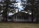 Foreclosed Home in Norwich 05055 BRAGG HILL RD - Property ID: 4396560970