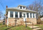 Foreclosed Home in Gibbstown 08027 CASPERSON ST - Property ID: 4396582861