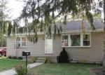 Foreclosed Home in Ephrata 17522 SPRUCE ST - Property ID: 4396591618