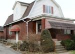 Foreclosed Home in Vandergrift 15690 LONGFELLOW STREET EXT - Property ID: 4396593365