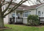 Foreclosed Home in Spring Church 15686 CRAIG RUN RD - Property ID: 4396599948