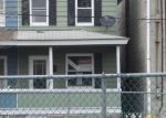 Foreclosed Home in Summit Hill 18250 PARK AVE - Property ID: 4396600370