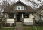 Foreclosed Home in Warren 44483 HOMEWOOD AVE SE - Property ID: 4396602117