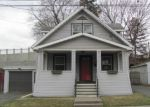 Foreclosed Home in Binghamton 13904 HILL ST - Property ID: 4396604758