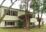 Foreclosed Home in Pemberton 08068 COLLEGE DR - Property ID: 4396606509
