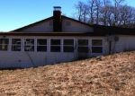 Foreclosed Home in Bedford 15522 HUNTER AVE - Property ID: 4396608253